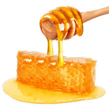 pure organic raw honey price new crop