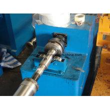 Filamentwickler für Rtrp und FRP Kabelrohr