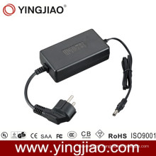 70W AC DC Adapter with Ce UL