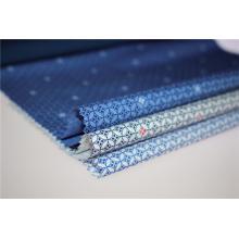 90 полиэстер 10 хлопок ткань ткань рубашки