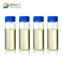 CAS NO 97-59-6 allantoin
