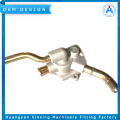 Trade Assurance Supplier Precision Tractor Spare Part