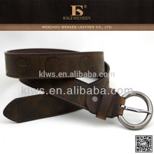 Promotional new arrival and hot sale thin lady belt