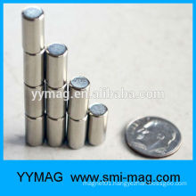 neodymium magnet n 52