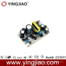 20W Custom Open-Frame Switching Power Supply Module