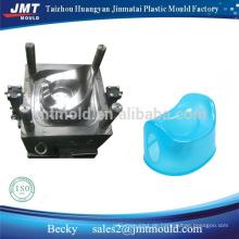 Huangyan facory gute qualität günstigen preis Baby Töpfchen Stuhlform
