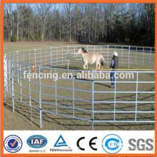 Hochwertige Grasland Vieh Bauernhof Zaun Panel