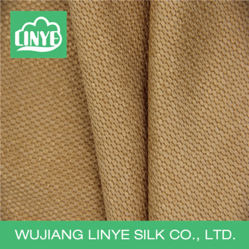 classic design100% polyester fabric, home textile for curtain, curtain material
