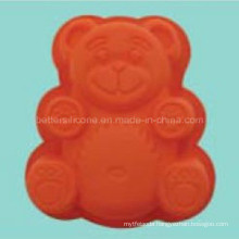 Customized Silicone Ice Cube Mould
