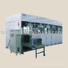 Vollautomatische Ultraschall-Reinigungs- und Trocknungsmaschine