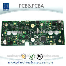 Medical Devices Pcb Custom PCB Assembly Manufacturer