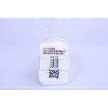 Papel de núcleo de tecido de toalete para fralda de bebê