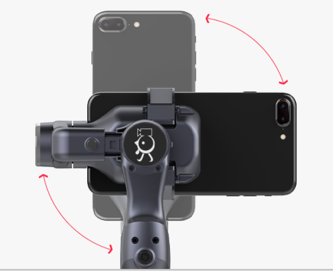 Iphone Video Stabilizer