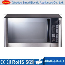 Kitchen Appliances factory price lab microwave true microwave electric oven