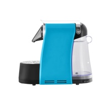 Lavazza Blue Coffee Maker