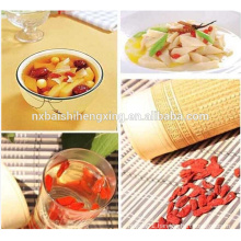 Medicinal, edible and healthy value of Ningxia Dried Goji berries ,Chinese matrimony vine,Red medlar, Chinese wolfberry ,Gouqizi