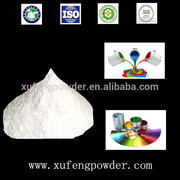 Chinese Industrial Grade Talc Powder for Oil Paint