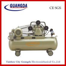 Piston Air Compressor 3KW