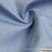 100% Polyester Feines Twill Spandex Stoff