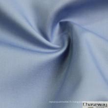 Tissu en élasthanne 100% polyester