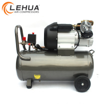 ZV Series high power electric air compressor machine prices