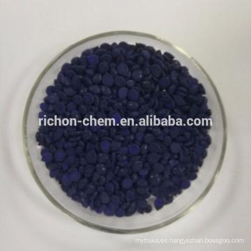 Cobalto Boro-Neodecanoato CAS NO68457-13-6 COBALT BORO CARBOXILATO uso de neumáticos