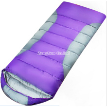 Direct Selling Adult Outdoor Sleeping Bags, 2 Season Sleeping Bag