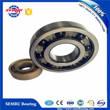 Long Working Life High Temperature Resistand Ceramic Bearing (608)