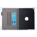"""PU Leather Cover for iPad PRO 12.9"""" Case"""