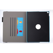 """PU-Lederbezug für iPad PRO 12.9 """"Case"""