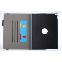 """Housse en cuir PU pour iPad PRO 12.9 """""""