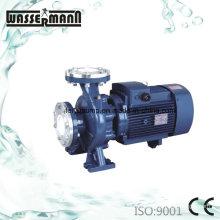 Dn80 Big Flow Water Supply Pump