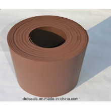 Guide Soft Belt/Sheet for Machine Tool