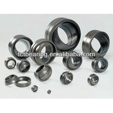 spherical plain bearing GE20ES/GE20ES-2RS