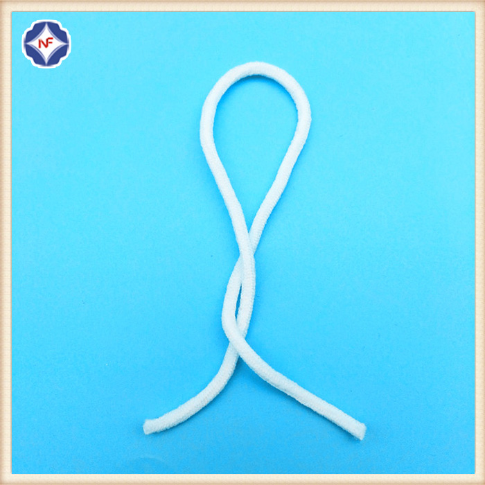 Round Elastic Bands For Masks