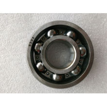 70*150*35mm Deep Groove Ball Bearing 6314c4 SKF