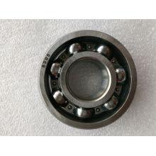Rolamento de esferas profundo 6314c4 SKF do sulco de 70 * 150 * 35mm