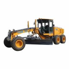 215HP Motor Grader 160kw 16.5t Road Graders for Sale
