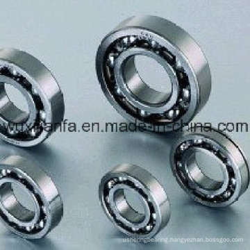 Stainless Steel Roller Ball Bearing