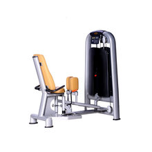 Ce Approved Gym utilizó Commeercial Adductor / Abductor