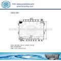 RADIATOR Für TOYOTA 4-RUNNER 1640065050 88-91 Hersteller und Direktverkauf!