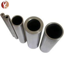 vacuum fumance 12mm thin wall tungsten wolfram tube price per kg