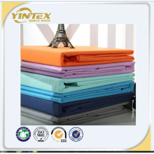 High Quality Plain Printed Bed Sheet Set
