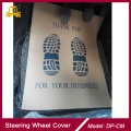 One Time Use Disposable Car Seat Cover