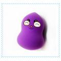 Non Latex Hydrophily Polyurethane Makeup Sponge