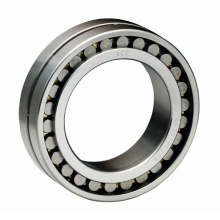 Separatable Cylindrical Roller Bearings