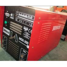 AC DC Welding Machine MMA400
