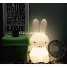 Lapin Night Light Dimmable