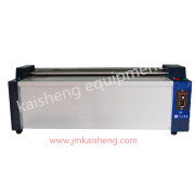 Photo Paper Gluing Machine