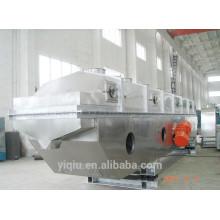 Huhn Pulver Herstellung Maschine in Produktionslinie